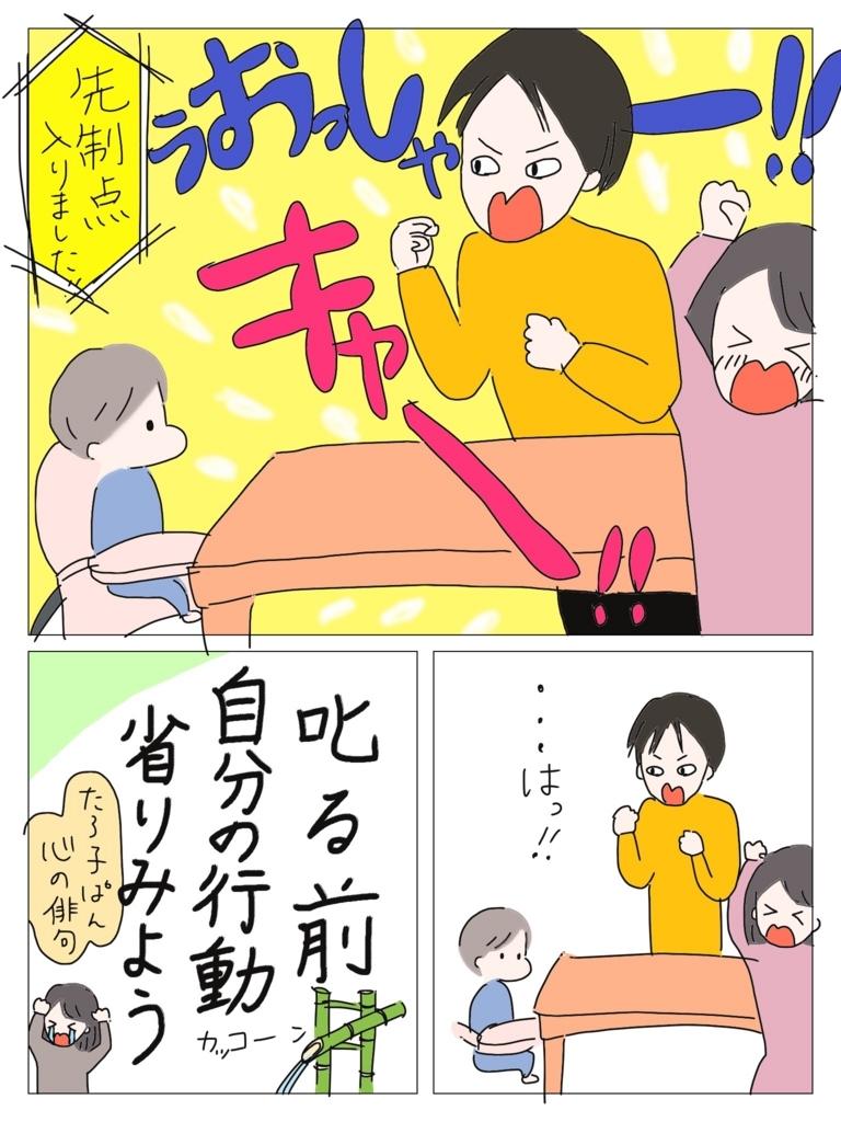 f:id:tarotaroko:20180507114532j:plain