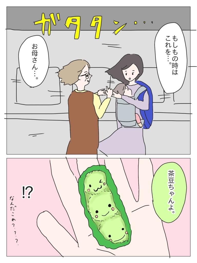 f:id:tarotaroko:20180612112602j:plain