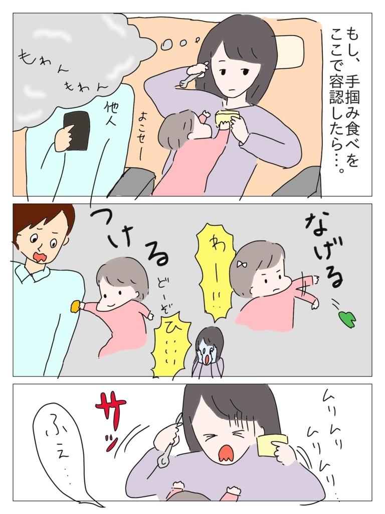 f:id:tarotaroko:20180612122059j:plain