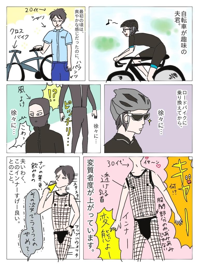 f:id:tarotaroko:20180705193022j:plain