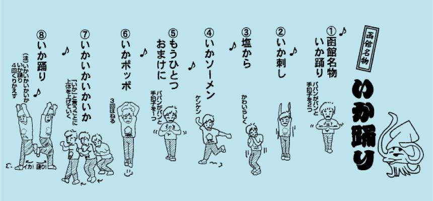 f:id:tarotaroko:20180807165234p:plain