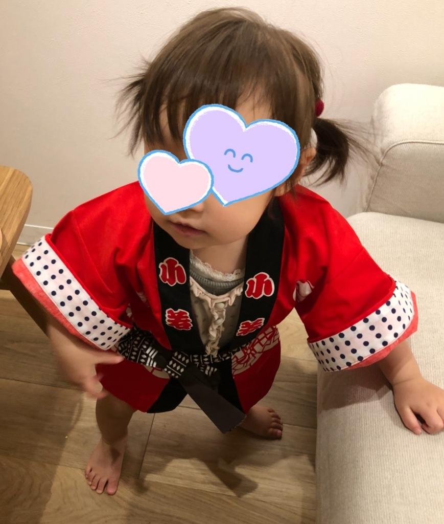 f:id:tarotaroko:20180807165244j:plain