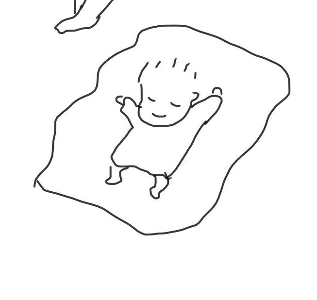 f:id:tarotaroko:20180926230825j:plain