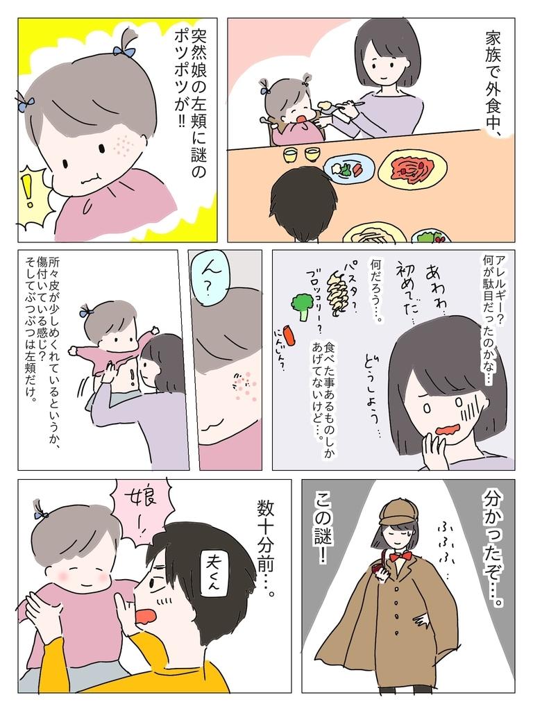 f:id:tarotaroko:20181003222528j:plain