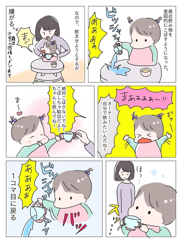 f:id:tarotaroko:20181107203702j:plain