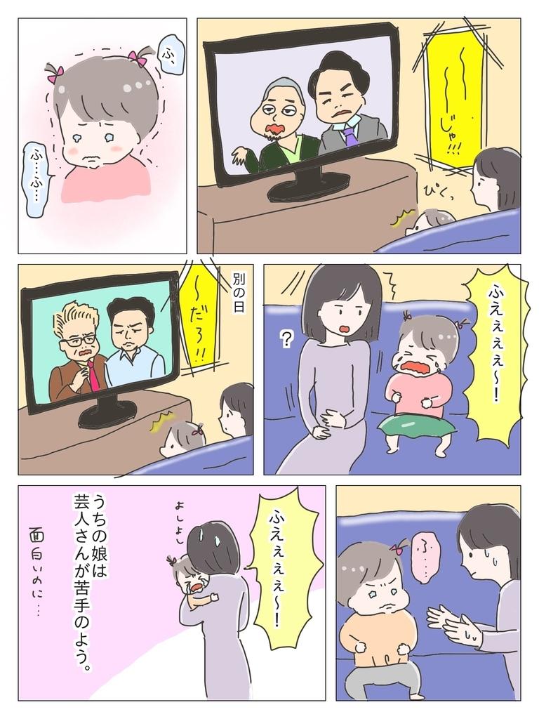 f:id:tarotaroko:20181114202722j:plain