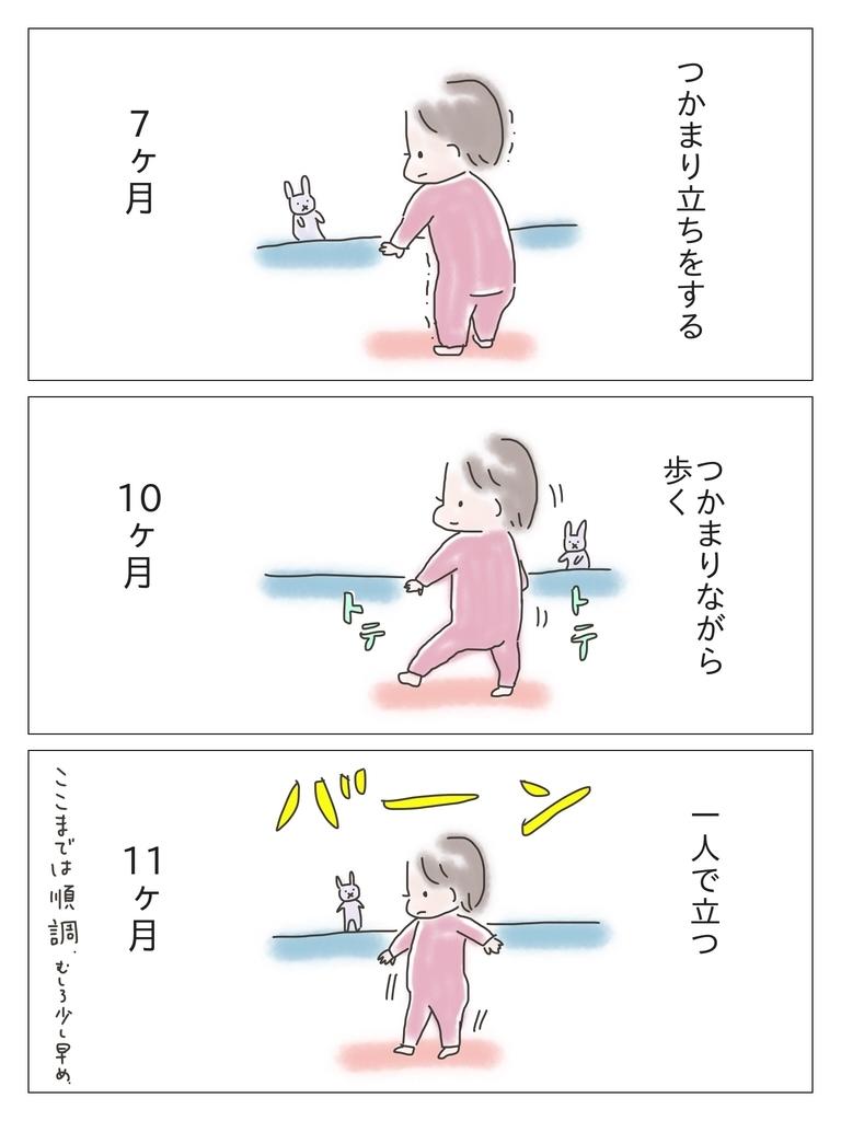 f:id:tarotaroko:20181214144408j:plain