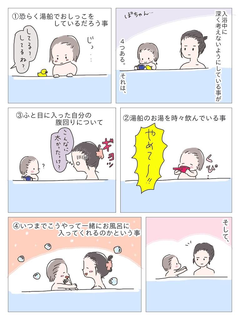 f:id:tarotaroko:20181225204723j:image