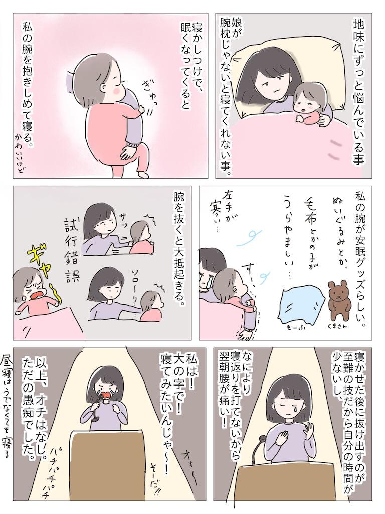 f:id:tarotaroko:20190115201924j:image