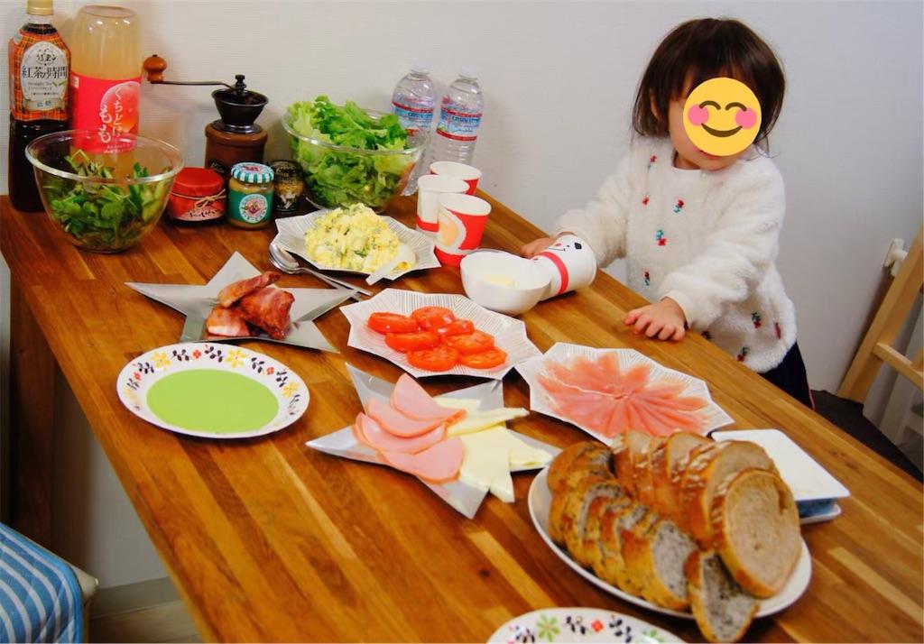 f:id:tarotaroko:20190218140400j:image