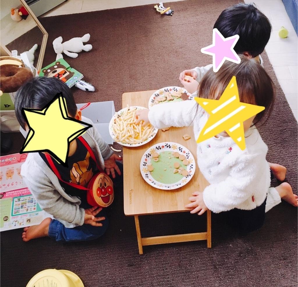 f:id:tarotaroko:20190218145513j:plain