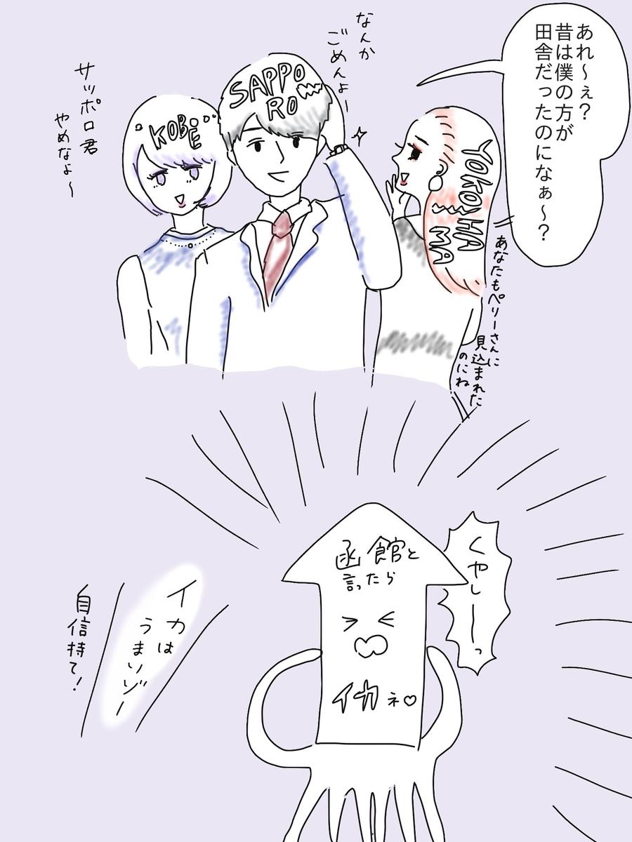 f:id:tarotaroko:20190425113905j:plain