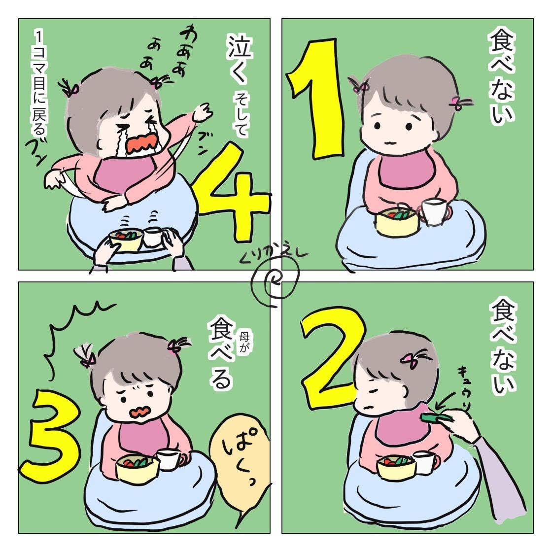 f:id:tarotaroko:20190527215217j:plain