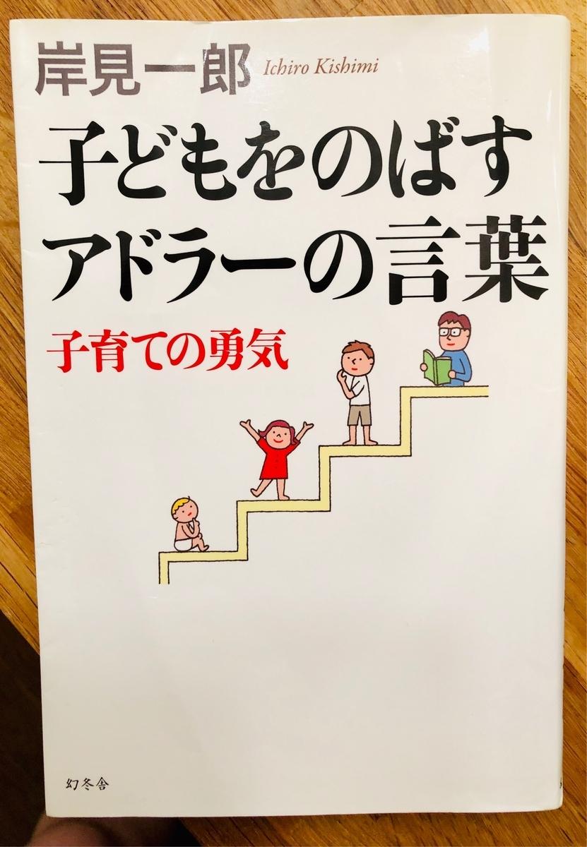 f:id:tarotaroko:20190610194322j:plain