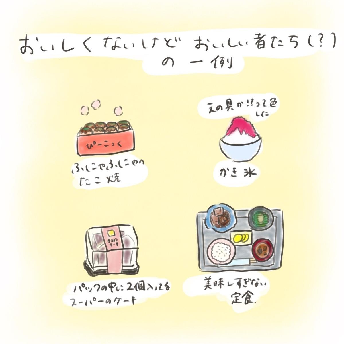 f:id:tarotaroko:20190618184807j:plain