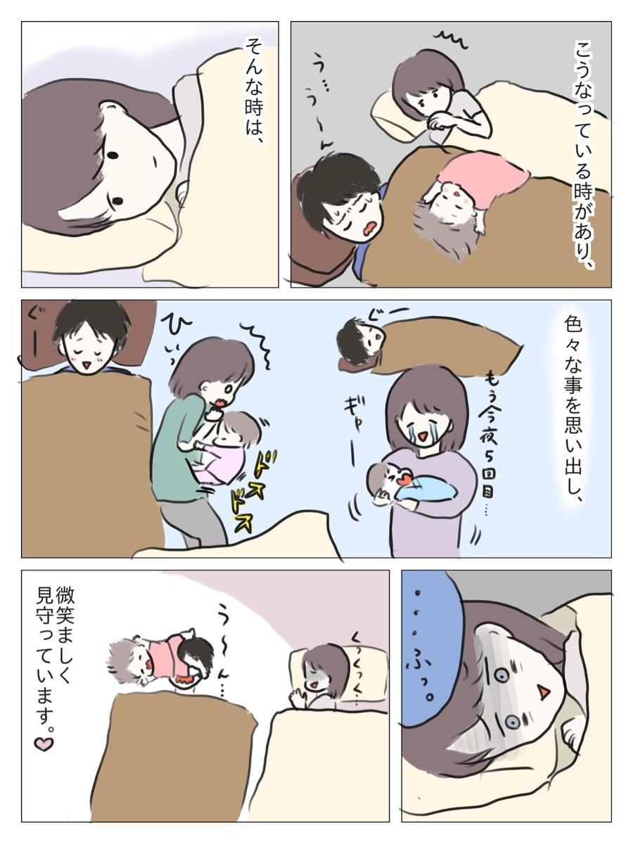 f:id:tarotaroko:20190718092638j:plain