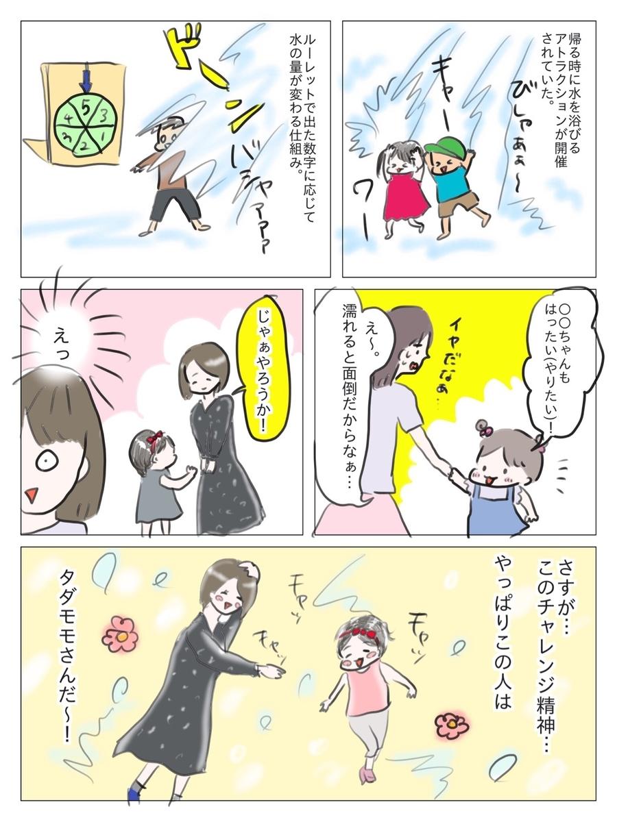 f:id:tarotaroko:20190724171556j:plain