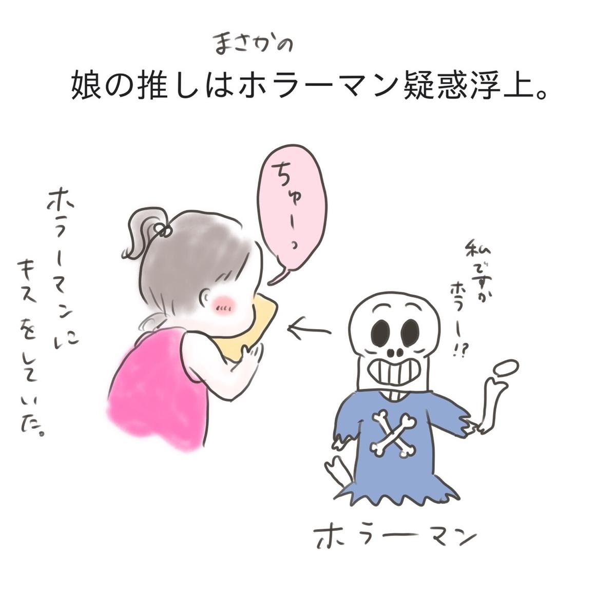 f:id:tarotaroko:20190731161321j:plain