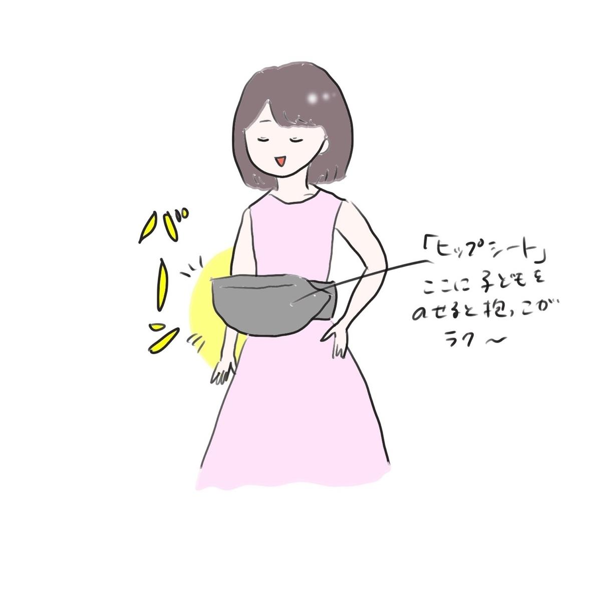 f:id:tarotaroko:20190914000406j:plain