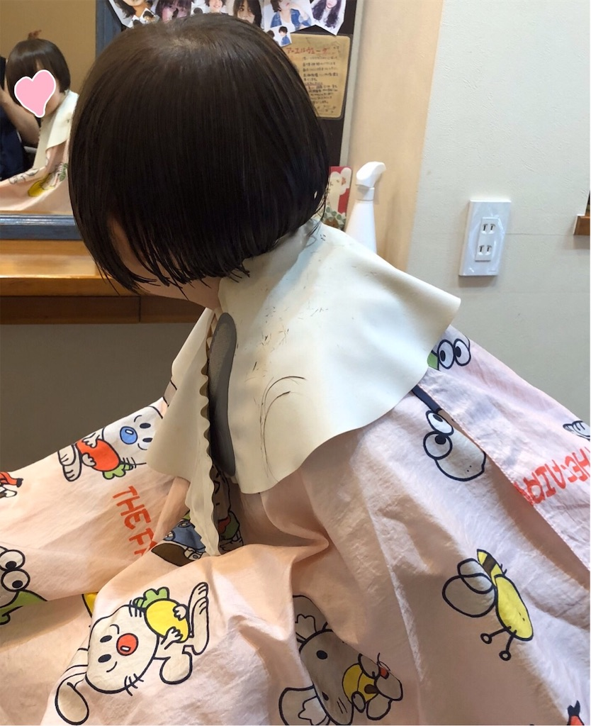 f:id:tarotaroko:20191018223950j:image