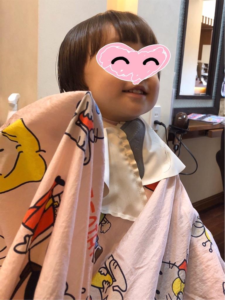 f:id:tarotaroko:20191018224026j:image