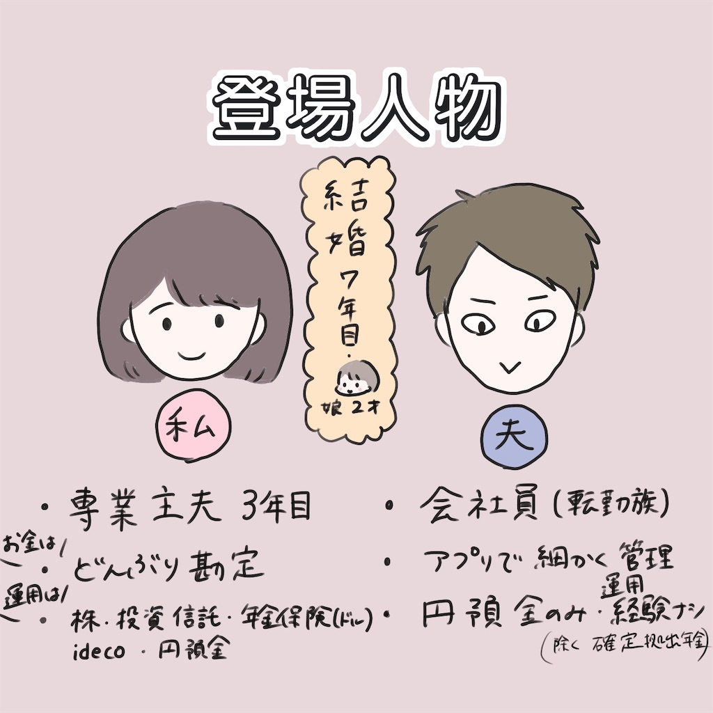 f:id:tarotaroko:20191104182510j:image