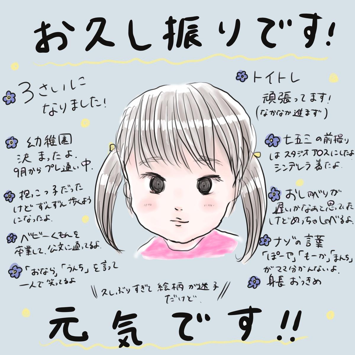 f:id:tarotaroko:20200908213632j:plain