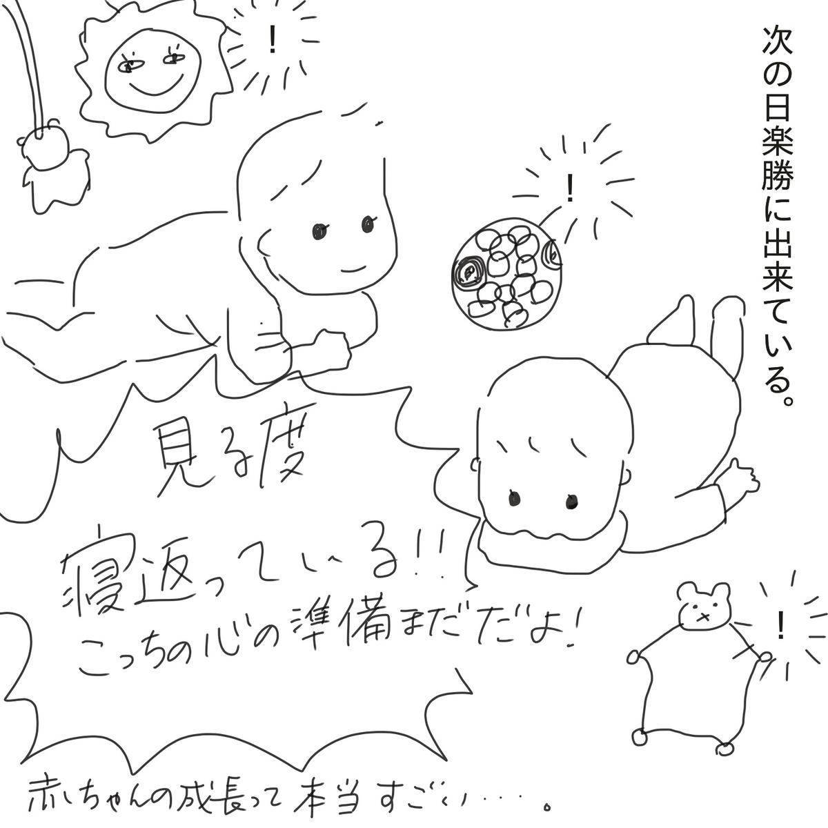 f:id:tarotaroko:20200908223055j:plain