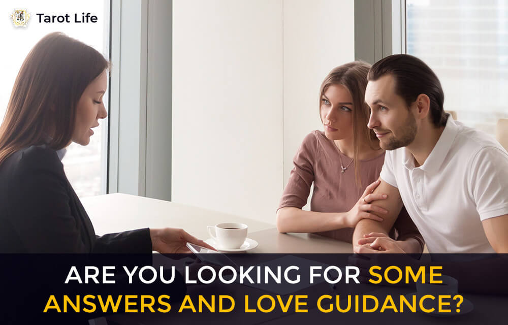 are-you-looking-for-some-answers-and-love-guidance
