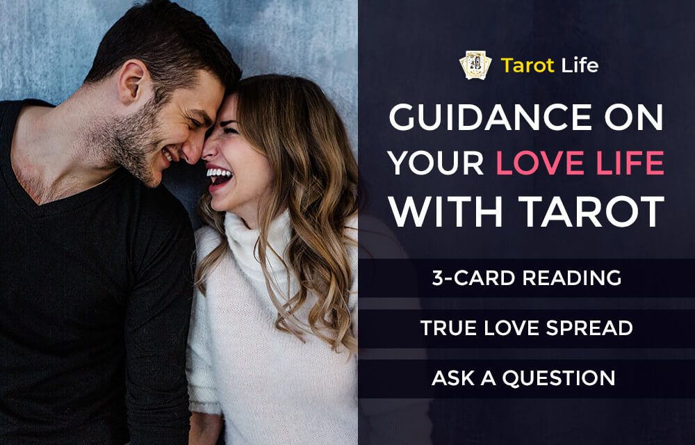 guidance-on-your-love-life-with-tarot