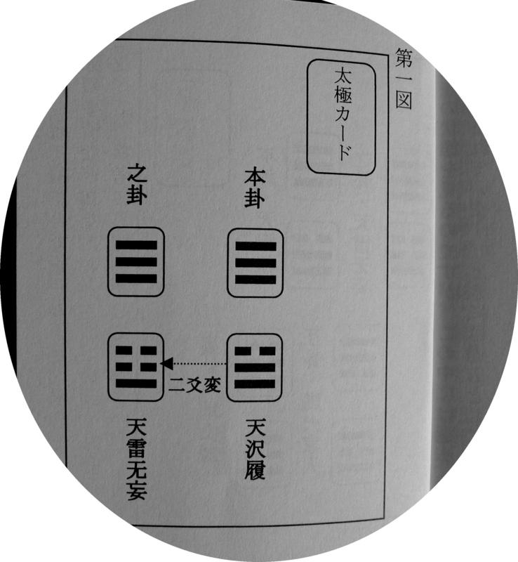f:id:tarotsakurako:20120410101751j:image:w360