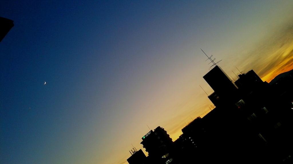 f:id:tarotsakurako:20161203191756j:plain