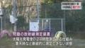 川内原発周辺の放射線測定装置 断続的に測定できず NHKニュース