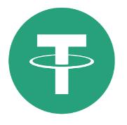 f:id:tarou300:20171220105217p:plain
