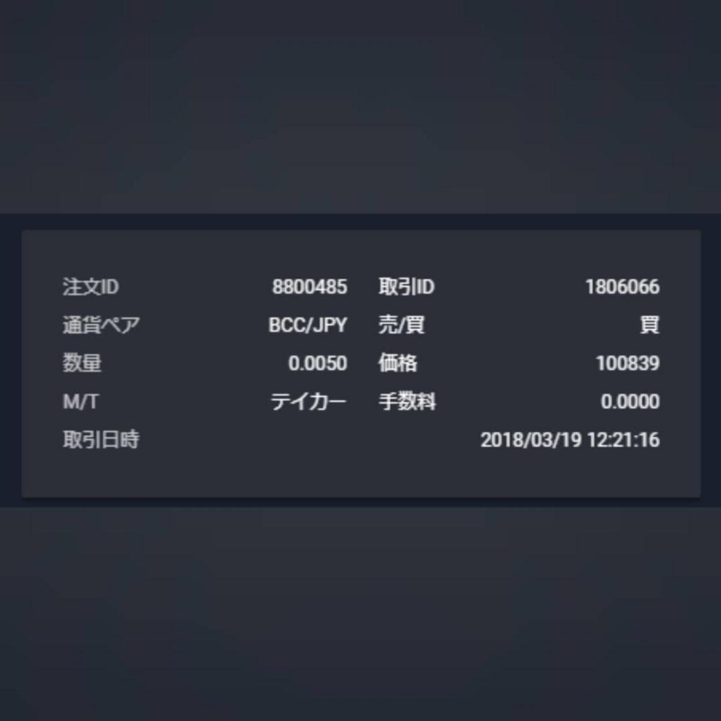f:id:tarou300:20180320001929j:plain