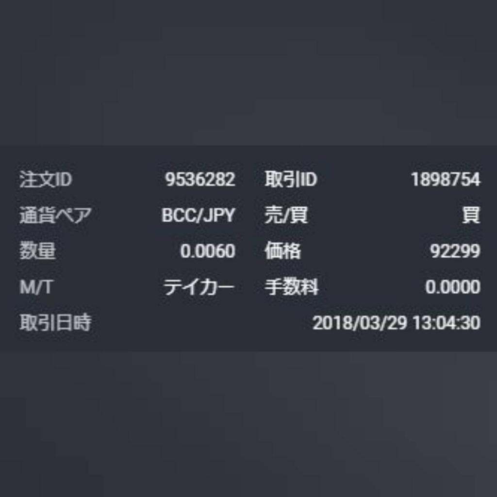 f:id:tarou300:20180329235555j:plain