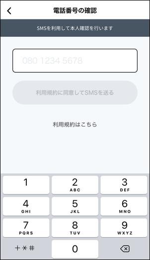 f:id:tarou300:20180619015205j:plain