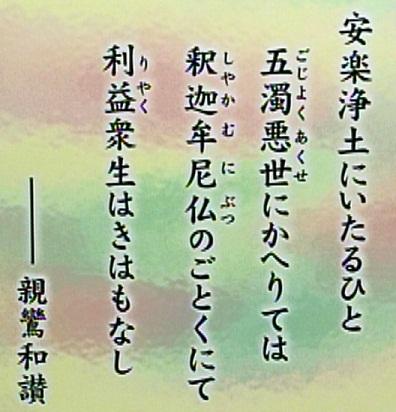 f:id:tarou310:20130320225435j:image