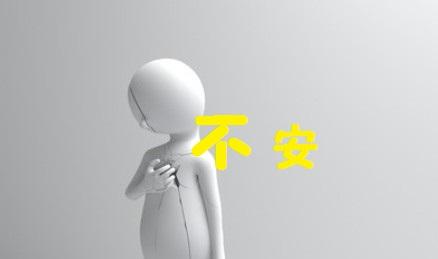 f:id:tarou310:20190217182054j:plain