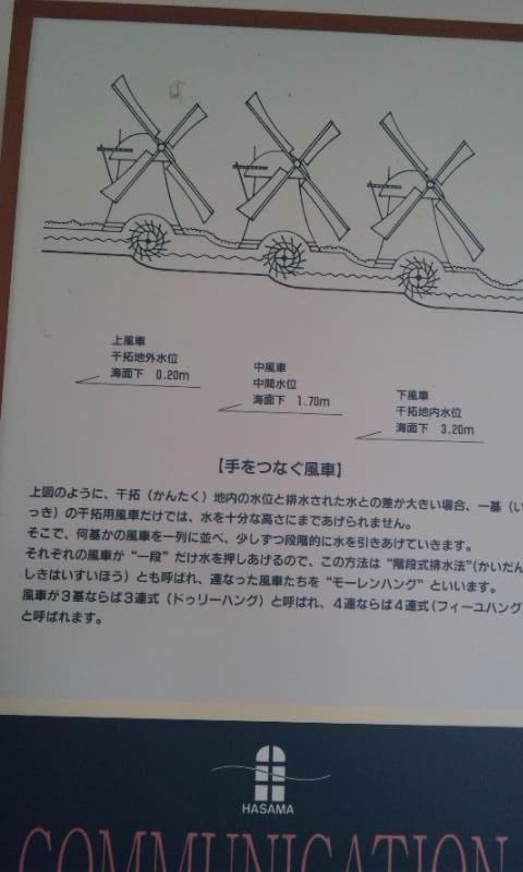 風車の件 完結編 2-2