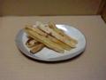 TARO`sキッチン