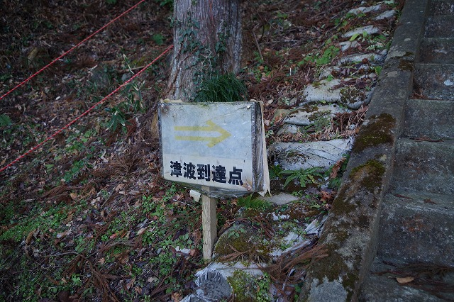 f:id:tarouhakase:20170906194014j:plain