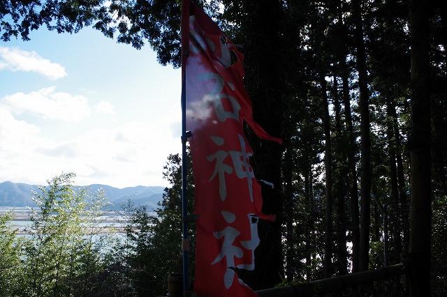 f:id:tarouhakase:20170906194245j:plain