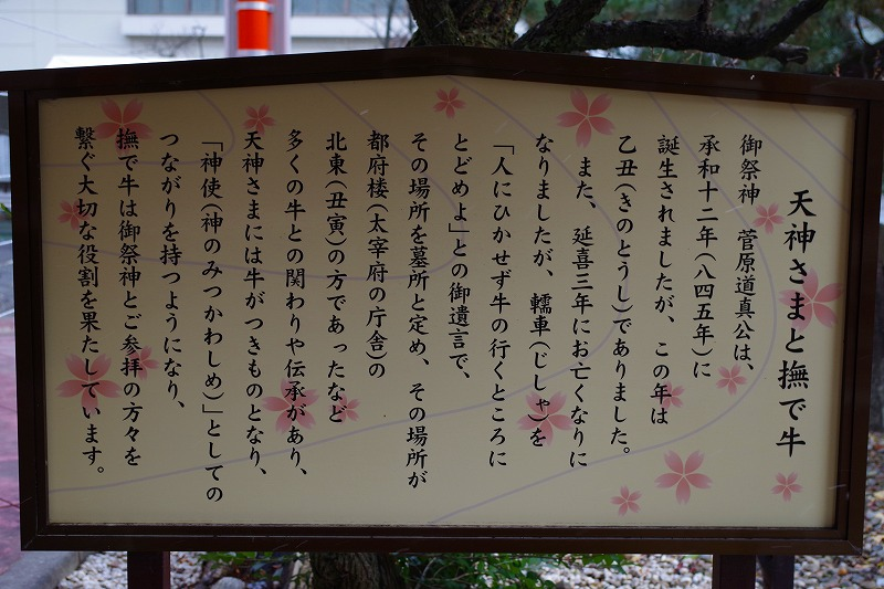 f:id:tarouhakase:20170906221636j:plain