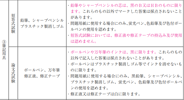 f:id:tarouhakase:20180410210514p:plain