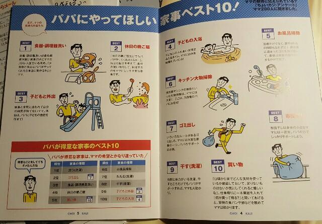f:id:taroyama10:20170321231009j:image