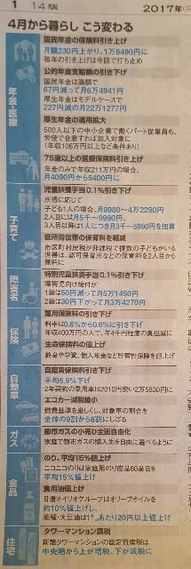 f:id:taroyama10:20170401091620j:image