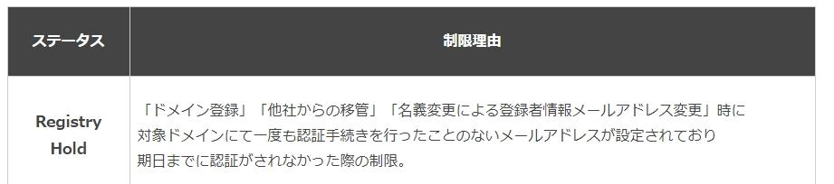 f:id:taroyamada19820721:20210324205816j:plain