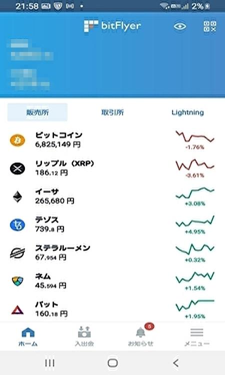 f:id:taroyamada19820721:20210415220407j:plain