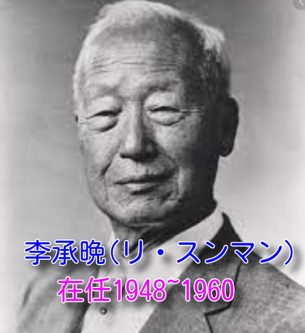 f:id:taroyamada19820721:20210421160439j:plain